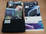 BMW 525D SE AUTO 2000-2003 OWNERS MANUAL 2000,2001,2002,2003BMW 525D SE AUTO 2000-2003 OWNERS MANUAL