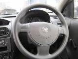 VAUXHALL CORSA (A01) 16V CDTI CAR DERIVED VAN 2004-2006 AIR BAG (DRIVER SIDE) 2004,2005,2006VAUXHALL CORSA CDTI   VAN  2004 AIR BAG (DRIVER SIDE)