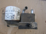 FORD TRANSIT CONNECT T230 L110 2002-2013 1.8 OIL COOLER 2002,2003,2004,2005,2006,2007,2008,2009,2010,2011,2012,2013FORD TRANSIT CONNECT T230 L110 2002-2013 1.8 OIL COOLER