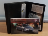 VAUXHALL CORSA S CDTI 2006-2015 OWNERS MANUAL 2006,2007,2008,2009,2010,2011,2012,2013,2014,2015VAUXHALL CORSA S CDTI 2006-2015 OWNERS MANUAL