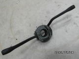 VOLKSWAGEN POLO CLASSIC GL 1981-1983 WIPER AND INDICATOR STALK 1981,1982,1983VOLKSWAGEN POLO CLASSIC GL 1981-1983 WIPER AND INDICATOR STALK
