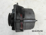 VOLKSWAGEN POLO CLASSIC GL 1981-1983 ALTERNATOR 1981,1982,1983VOLKSWAGEN POLO CLASSIC GL 1981-1983 1272  ALTERNATOR