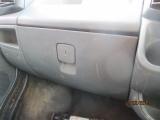 CITROEN RELAY 1800TD LWB H/R HDI PANEL VAN (INTEGRAL) 2002-2006 GLOVE BOX 2002,2003,2004,2005,2006CITROEN RELAY LWB TD HDI  VAN 2002-2006 GLOVE BOX