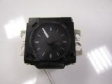 FORD TRANSIT VAN 1994-2000 2.5 TIME CLOCK 1994,1995,1996,1997,1998,1999,2000FORD TRANSIT VAN 1994-2000 2.5 TIME CLOCK
