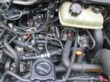 PEUGEOT 806 GLX HDI 1999-2002 2.0 ABS PUMP/MODULATOR/CONTROL UNIT 1999,2000,2001,2002PEUGEOT 806 GLX HDI 1999-2002 2.0  ABS PUMP/MODULATOR/CONTROL UNIT