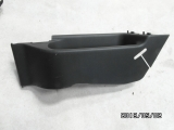 VOLKSWAGEN LUPO 1998-2005 REAR INTERIOR POCKET TRIM DRIVERS SIDE 1998,1999,2000,2001,2002,2003,2004,2005VOLKSWAGEN LUPO 2004 REAR INTERIOR POCKET TRIM DRIVERS SIDE