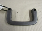 NISSAN CABSTAR E95 SWB PICK-UP 2000-2007 GRAB HANDLE (FRONT DRIVER SIDE) 2000,2001,2002,2003,2004,2005,2006,2007NISSAN CABSTAR E95 SWB PICK-UP 1992-2007 GRAB HANDLE (FRONT DRIVER SIDE)