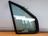 IVECO DAILY 35 S12 LWB VAN 2000-2006 2287 QUARTER WINDOW (FRONT DRIVER SIDE) 2000,2001,2002,2003,2004,2005,2006IVECO DAILY 35 S12 LWB VAN 2000-2006 2287 QUARTER WINDOW (FRONT DRIVER SIDE)