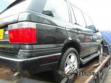 LAND ROVER RANGE ROVER 1994-2002 3.9 CALIPER (REAR DRIVER SIDE) 1994,1995,1996,1997,1998,1999,2000,2001,2002LAND ROVER RANGE ROVER  1995 3.9  CALIPER (REAR DRIVER SIDE)
