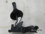 FORD FIESTA FINESSE TD 3 DOOR HATCHBACK 2001-2008 GEARSTICK 2001,2002,2003,2004,2005,2006,2007,2008FORD FIESTA FINESSE TD 3 DOOR HATCHBACK 2001-2008 GEARSTICK