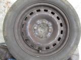 FIAT PANDA SELECTA 1991-1999 RIM 1991,1992,1993,1994,1995,1996,1997,1998,1999FIAT PANDA SELECTA IE 1991-1999 RIM