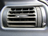 FORD ESCORT 1995-2001 AIR VENT (DRIVERS SIDE) 1995,1996,1997,1998,1999,2000,2001FORD ESCORT 1995-2001 AIR VENT (DRIVERS SIDE)