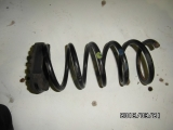FIAT PANDA MYLIFE 5 DOOR 2009-2012 1.2 COIL SPRING (REAR PASSENGER SIDE) 2009,2010,2011,2012FIAT PANDA 5 DOOR 2009-2012 1.2L COIL SPRING (REAR PASSENGER SIDE)