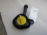 RENAULT CLIO RIP CURL 2005-2012 ENGINE - OIL FILLER CAP 2005,2006,2007,2008,2009,2010,2011,2012RENAULT CLIO RIP CURL 2005-2012 ENGINE - OIL FILLER CAP