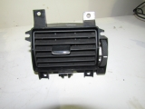 FORD TRANSIT 260 LR 2006-2015 AIR VENT (DRIVERS SIDE) 2006,2007,2008,2009,2010,2011,2012,2013,2014,2015FORD TRANSIT LR 2006-2015 AIR VENT (DRIVERS SIDE)