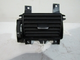 FORD TRANSIT 260 LR 2006-2015 AIR VENT (PASSENGER SIDE) 2006,2007,2008,2009,2010,2011,2012,2013,2014,2015FORD TRANSIT LR 2006-2015 AIR VENT (PASSENGER SIDE)