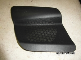 HONDA CIVIC 2001-2005 SPEAKER COVER PASSENGER SIDE REAR 2001,2002,2003,2004,2005HONDA CIVIC 2005 SPEAKER COVER PASSENGER SIDE REAR