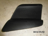 HONDA CIVIC 2001-2005 SPEAKER COVER DRIVER SIDE REAR 2001,2002,2003,2004,2005HONDA CIVIC 2005 SPEAKER COVER DRIVER SIDE REAR