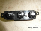 HONDA CIVIC 2001-2005 HEATED REAR WINDOW AND AC SWITCHES 2001,2002,2003,2004,2005HONDA CIVIC 2005 HEATED REAR WINDOW AND AC SWITCHES