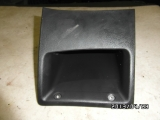HONDA CIVIC 3 DOOR 2001-2005 TRAY PASSENGER SIDE 2001,2002,2003,2004,2005HONDA CIVIC 2005 TRAY PASSENGER SIDE