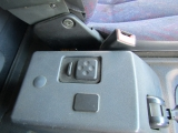 MERCEDES ATEGO 815 1997-2005 ELECTRIC MIRROR SWITCH 1997,1998,1999,2000,2001,2002,2003,2004,2005MERCEDES ATEGO 815 1997-2005 ELECTRIC MIRROR SWITCH