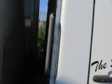 MERCEDES ATEGO 815 1997-2005 CAB GRAB DRIVERS 1997,1998,1999,2000,2001,2002,2003,2004,2005MERCEDES ATEGO 815 1997-2005 CAB GRAB DRIVERS