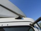 MERCEDES ATEGO 815 1997-2005 ROOF LIGHT DRIVERS 1997,1998,1999,2000,2001,2002,2003,2004,2005MERCEDES ATEGO 815 1997-2005 ROOF LIGHT DRIVERS
