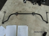 FORD FOCUS C-MAX MPV 2003-2007 1.8 ANTI ROLL BAR (FRONT) 2003,2004,2005,2006,2007FORD FOCUS C-MAX  MPV  2004 1.8 ANTI ROLL BAR (FRONT)