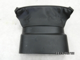 FORD FOCUS C-MAX MPV 2003-2007 STEERING COWLING (UPPER) 2003,2004,2005,2006,2007FORD FOCUS C-MAX  MPV  2004 STEERING COWLING (UPPER)