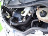 VAUXHALL VIVARO DTI 2700 SWB 2001-2006 ENGINE - DIPSTICK 2001,2002,2003,2004,2005,2006VAUXHALL VIVARO DTI 2700 SWB  2001-2006 ENGINE - DIPSTICK