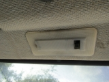 FORD TRANSIT 190 EF LWB LUTON 1994-2000 INTERIOR LIGHT 1994,1995,1996,1997,1998,1999,2000FORD TRANSIT 190 LWB LUTON 1994-2000 INTERIOR LIGHT