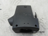 CITROEN C2 3 DOOR 2003-2012 STEERING COWLING (LOWER) 2003,2004,2005,2006,2007,2008,2009,2010,2011,2012CITROEN C2  3 DOOR  2006 STEERING COWLING (LOWER)