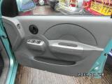 DAEWOO KALOS 5 DOOR HATCHBACK 2002-2005 DOOR HANDLE - INTERIOR (FRONT DRIVER SIDE) 2002,2003,2004,2005DAEWOO KALOS 5 DOOR 2002-2005 DOOR HANDLE - INTERIOR FRONT DRIVERS SIDE