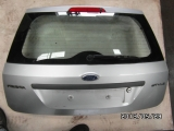 FORD FIESTA (B256/7) STYLE CLIMATE 16V 5 DOOR HATCHBACK 2002-2008 1.2 REAR WIPER ARM 2002,2003,2004,2005,2006,2007,2008FORD FIESTA 5 DOOR  2002-2008 1.25 REAR WIPER ARM