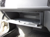 ROVER METRO 3 DOOR 1990-1998 GLOVE BOX 1990,1991,1992,1993,1994,1995,1996,1997,1998ROVER METRO 3 DOOR  1990-1998 GLOVE BOX