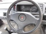 ROVER METRO 3 DOOR 1990-1998 1.1L SPEEDO CLOCKS 1990,1991,1992,1993,1994,1995,1996,1997,1998ROVER METRO 3 DOOR  1990-1998 1.1L SPEEDO CLOCKS
