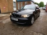 BMW 118D ES 3 DOOR 2006-2012 ECU (ENGINE) 2006,2007,2008,2009,2010,2011,2012 0281016106
