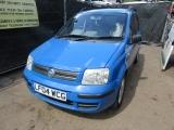 FIAT PANDA 5 DOOR 2003-2011 AIR BAG (DRIVER SIDE) 2003,2004,2005,2006,2007,2008,2009,2010,2011FIAT PANDA 5 DOOR 2003-2011 AIR BAG (DRIVER SIDE)