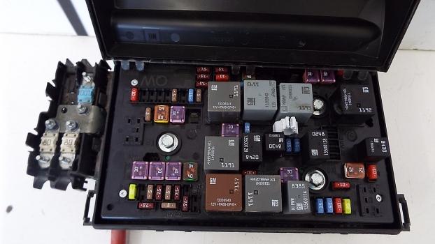 astra mk6 fuse box wiring schema wiring diagram schematics jeep fuse box astra  mk6 fuse box