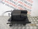 VAUXHALL ASTRA 2009-2016 AIR FILTER BOX 2009,2010,2011,2012,2013,2014,2015,2016VAUXHALL ASTRA J MK6 09-15 A16XER AIR FILTER BOX 13272759 VS7635