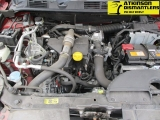 NISSAN QASHQAI 2007-2013 ENGINE DIESEL BARE 2007,2008,2009,2010,2011,2012,2013NISSAN QASHQAI 2007-2013 ENGINE DIESEL BARE