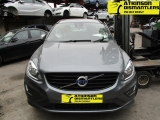 VOLVO XC60 ESTATE/JEEP 2008-2018 DOOR - BARE (FRONT DRIVER SIDE) GREY 2008,2009,2010,2011,2012,2013,2014,2015,2016,2017,2018VOLVO XC60 ESTATE/JEEP 2008-2018 DOOR - BARE (FRONT DRIVER SIDE) GREY