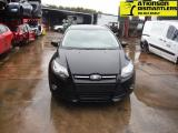 FORD FOCUS 2011-2015 1.6 ENGINE PETROL BARE 2011,2012,2013,2014,2015FORD FOCUS 2011-2015 1.6 ENGINE PETROL BARE