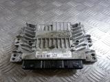 2009 FORD FOCUS 1.8 TDCI DIESEL ECU (ENGINE) 7M51-12A650-AUE 2004,2005,2006,2007,2008,2009,20102009 FORD FOCUS 1.8 TDCI DIESEL ENGINE ECU 7M51-12A650-AUE 7M51-12A650-AUE