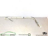 LAND ROVER DISCOVERY 3 PASSENGER SIDE CURTAIN AIRBAG 2004-2009 2004,2005,2006,2007,2008,2009LAND ROVER DISCOVERY 3 & 4 PASSENGER SIDE LEFT ROOF CURTAIN AIRBAG 2004-16 EHM500510 / NEARSIDE LEFT HEAD