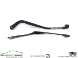 BMW 3-SERIES E92 FRONT WINDSCREEN WIPER ARM 2005-2010 2005,2006,2007,2008,2009,2010BMW 3-SERIES E90 E91 DRIVERS / PASSENGER FRONT WINDSCREEN WIPER ARMS PAIR 05-10  61617171640 / 7171640 / 61617171642 / 7171642