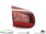 VW EOS PASSENGER SIDE REAR INNER TAIL LIGHT 2006-2010 2006,2007,2008,2009,2010VW EOS PASSENGER REAR INNER TAIL LIGHT BOOT LAMP TINTED PRE-FACELIFT 2006-10 1Q0 945 093 C / 1Q0945093C / NEARSIDE LEFT