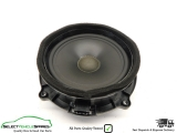 LAND ROVER DISCOVERY 3 REAR DOOR SPEAKER 2004-2009 2004,2005,2006,2007,2008,2009LAND ROVER DISCOVERY 3 STEREO REAR DOOR SPEAKER HARMAN / KARDON XQM500290 04-09 XQM500290 / XQM500510 / SOUND SYSTEM