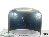 LAND ROVER DISCOVERY 3 BONNET 2004-2016 2004,2005,2006,2007,2008,2009,2010,2011,2012,2013,2014,2015,2016LAND ROVER DISCOVERY 3 & 4 L319 GENUINE TONGA GREEN BONNET 2004-2016 BKA780040 / TONGA GREEN