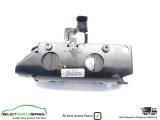 AUDI TT 8J MK2 DIESEL FUEL FILTER HEATER PUMP 2006-2014 2006,2007,2008,2009,2010,2011,2012,2013,2014AUDI TT 8J MK2 2.0 TDI DIESEL ELECTRIC FUEL FILTER PUMP 8J0906129B 2006-2014 8J0127023 / 8J0906129B / CBBB / CFBG